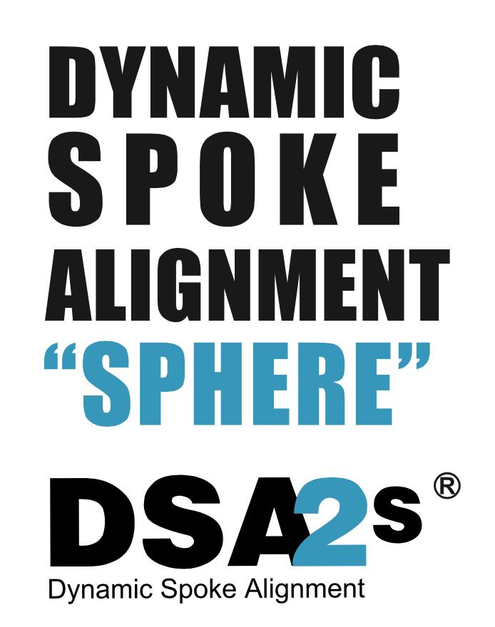 DSA2S